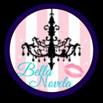 بيلا نوفيلا bella novela