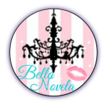 مدونة بيلانوفيلا