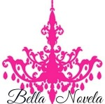 bella novela blog