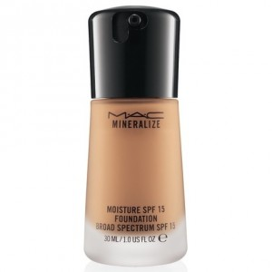 mac-mineralize-moisture-spf15-foundation-300x300