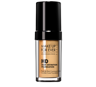 Make-Up-For-Ever-HD-Foundation-Bottle