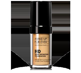 Make-Up-For-Ever-HD-Foundation-Bottle