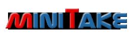 minitake_logo