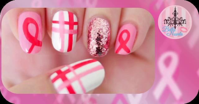 الحملة الوطنية للتوعية بسرطان الثدي